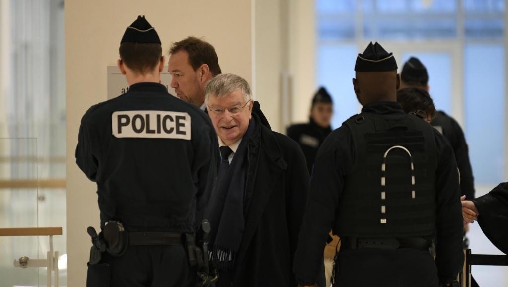 France Télécom et ses ex-dirigeants coupables de «harcèlement moral»