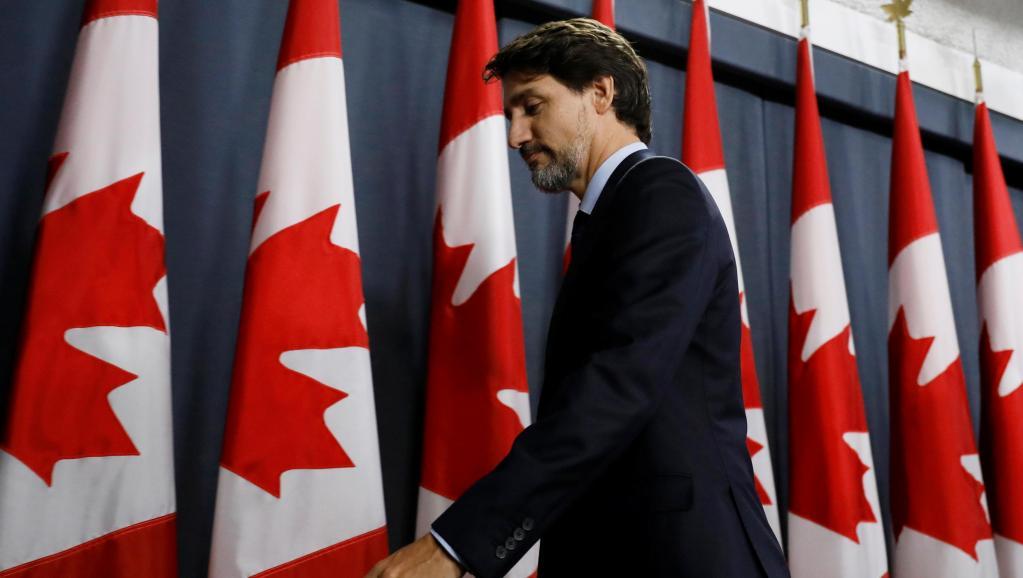 L'Iran et le Canada obligés de dialoguer après le crash du Boeing abattu