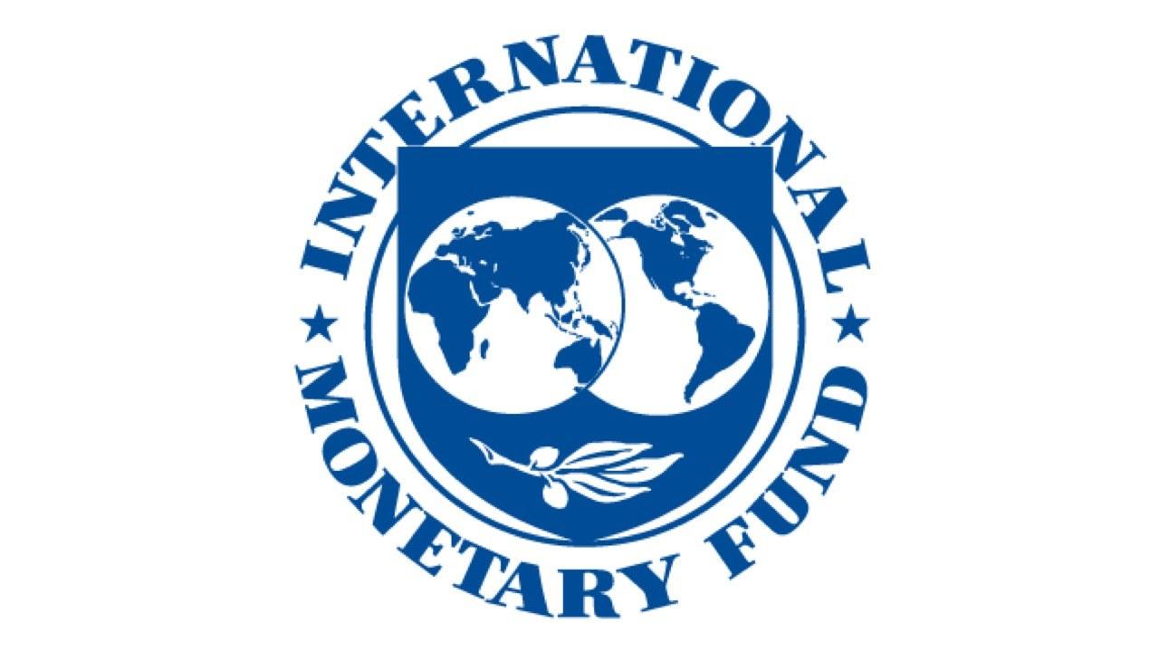 Le FMI approuve un décaissement de 111,6 millions de dollars en faveur d'Haïti